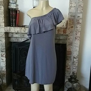 Juicy Couture Casual Summer Dress